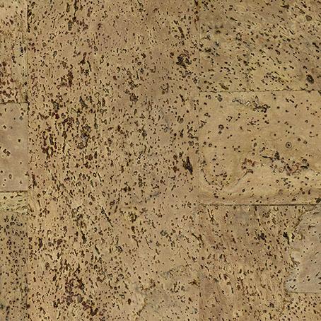 <p>Blocs larges de 9 cm disposes dans un motif rectiligne de brique. L'effet du plancher entier est d'un plancher de parquet en bois ou a un plancher classique de travertin.</p>