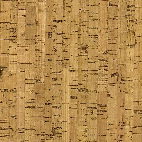 <p>Un motif fortement lineaire compose de bandes continues larges de 1 cm. Tres commode pour accentuer la longueur d'une salle ou introduire un element lineaire dynamique e un espace.</p>