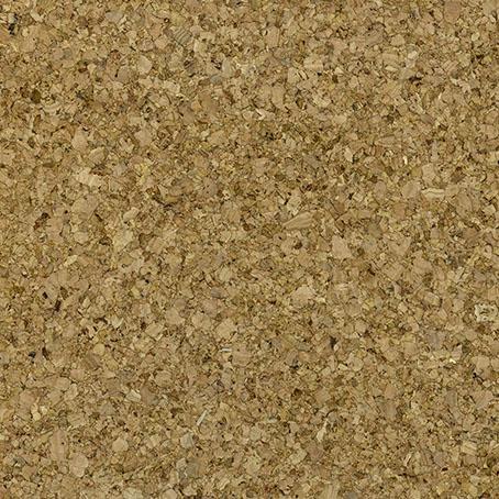 <p>Les plus traditionnels des motifs de liège, la tonalité est plus uniforme et les textures plus subtiles chez le marmol. Il est utile ou un air plus modeste est voulu ou dans les conceptions ou l'utilisation de couleur domine - comme dans un plancher avec</p>